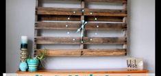 ways-to-reuse-pallets-31
