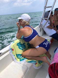Mexico, Cozumel Snorkling