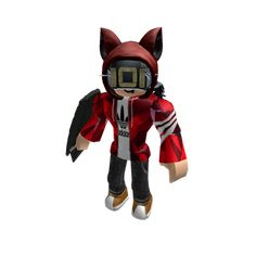 26 Best Roblox Images Roblox Create An Avatar Roblox Gifts