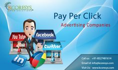 #PPC model of #advertising involves paying as per the number of clicks an #advertisement gets. But often the budget is overshot because of irrelevant clicks.