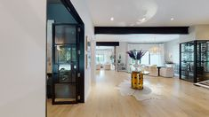 Mansion Tour, Glam Living Room, 3d Home, Room Goals, House Entrance, Dream Houses, Luxury Living, House Tours, Beautiful Homes
