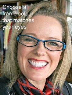 Eva angelina gooey facial across glasses