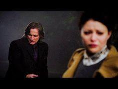 No Rest For The Wicked | Rumpelstiltskin & Belle. - YouTube