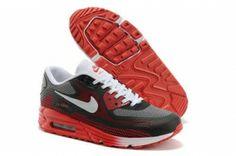 Nike Air Max Lunar 90-006