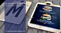 H.Sharers Group - Gestão de Negócios para Restaurantes :  Cardápio de restaurante – saibaporque o seu deve ...