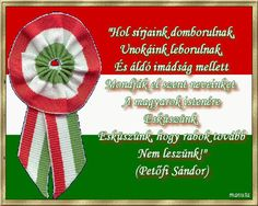 Hungary, About Me Blog, March, 1, Christmas Tree, History, Holiday Decor, Crafts, Facebook