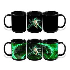 Get this Coffee Mug and let the world know how much you love One Piece , While Making Them Jealous By Drinking In This Awesome Mug ...Enjoy Your Shopping !!! More Designs Are Also Available ! Internet