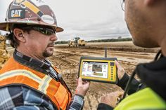 Caterpillar Introduces New Product Link™ Capabilities for Connecting Expanded Range of Assets - Rock & Dirt Blog Construction Equipment News & Information