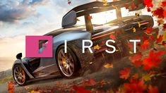 Forza Horizon 4 Shows Off Autumn, Online Play, the World Map, and New Games For Ps4, Games For Teens, Xbox One Games, Latest Pc Games, Playground Games, Forza Horizon 4, Fourth World, Good Movies