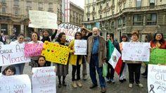 Sentido Contrario: Umberto Eco y el periodismo