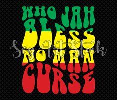 svg reggae vector Rasta Business t-shirt design digital clipart svg, jpeg, png instant download