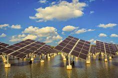 #Sustentabilidade: Produza sua própria energia   Por @João Pinheiro. A energia elétrica custa caro! Se você não concorda com as taxas de distribuição da eletricidade, aproveite as dicas abaixo! São informações apresentadas pela Superinteressante, em dezembro de 2013. http://curiosocia.blogspot.com.br/2014/05/produza-sua-propria-energia.html