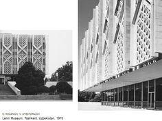 Vladimir Belogolovsky, Intercontinental Curatorial Project Brooklyn, NY Soviet Modernism I