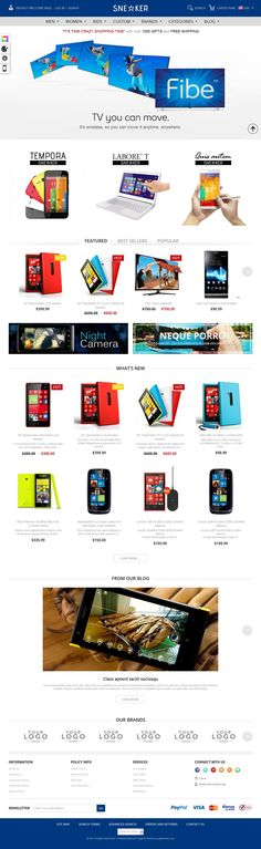 Responsive Magento Theme | Buy and Download: http://themeforest.net/item/responsive-magento-theme-gala-sneaker/7871716?WT.ac=category_thumb&WT.z_author=tvlgiao&ref=ksioks