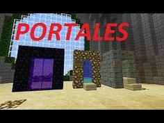 How To Download Custom Maps And Mod On Minecraft PS PS - Minecraft maps fur ps4 deutsch