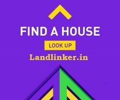 We are your trusted real estate partner who is engaged in offering outstanding flats, which have ultra modern look and flattering interiors in Noida Extension. If you are in the search of 1 bhk apartments in noida extn of different sizes, then visit us to satisfy your real estate needs.  #1BHKFlatsinnoida, #1BHKFlatinnoida, #1BHKApartmentsinnoida, #1BHKApartmentinnoida, #1BHKFlatsingreaternoida