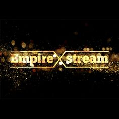 """Songs From Empire Season 4   http://EmpireX.Stream is your number 1 source for all the latest Empire season 4 songs. This post will be updated on a regular basis. Use the links at the bottom of this post for older season 4 songs. Check out new songs from Star!  Songs From Empire Season 3  The Spring premiere of Empire's third season was unforgettable. Cookie beat Lucious down with a bat and then ended up kissing him. There truly is a thin line between love and hate.  Listen to """"The Big 20""""…"""