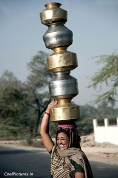 Indian Women Funny But Amazing : India Pictures - Funny India Pics & Photos