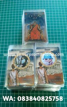 Bikin Id Card Murah | WA: 0838 4082 5758 / 0813 1517 5758 ID Card Murah dengan menggunakan bahan baku terjamin dan terbaik bisa men...