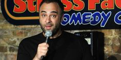 The 'Inside Amy Schumer' writer caused controversy last week with a viral…