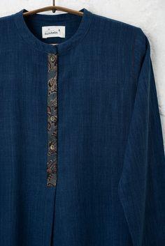 Plain Kurti Designs, Simple Kurti Designs, Tunic Designs, Kurta Designs Women, Designs For Dresses, Man Dress Design, Casual Indian Fashion, Suit Styles, Beautiful Dress Designs