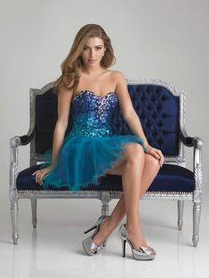 Fantásticos Vestidos de 15 Años   Colección 2014 I want to buy this dress who can tell me how can I do it? Quiero comprar este vestido quien me puede decir como?