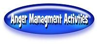Anger Management Activities and Games