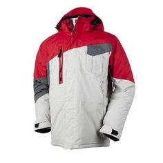 B006H2FJB0   Obermeyer Catamount Mens Insulated Ski Jacket 2012 (Misc.) ---See more at http://astore.amazon.com/skiwdfrgh-20