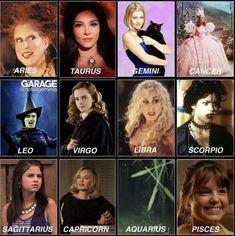 Which witch are you? I got Sabrina🧙🏻♀️🔮✨🌙 Sagittarius And Capricorn, Zodiac Signs Gemini, Zodiac Art, Zodiac Star Signs, Astrology Zodiac, Dog Zodiac, Sing Movie, Which Witch, Girl Empowerment
