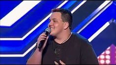"(11) Judah Kelly - ""Hallelujah"" - The Voice AU 2017 - The Semi Final - YouTube"