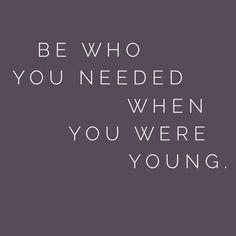 Tough love quotes for parents Tough Love Quotes, Love Parents Quotes, Quotes About Children, Inspirational Quotes For Parents, Funny Parent Quotes, Good Mom Quotes, Young Mom Quotes, Being A Mom Quotes, Quotes About Family Love