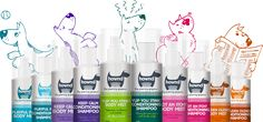 About | HOWND | Ethical dog grooming