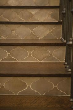 36 Best Tile Stairs Images Tiles Tile Stairs Tiling
