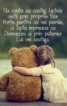 Doa, Optimism, Spirituality, Love You, Teddy Bear, Quotes, Animals, Afrikaans, Quotations