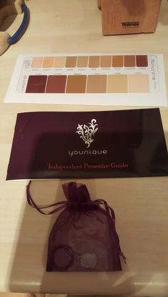 https://www.youniqueproducts.com/SD1986 #younique