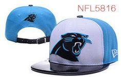"Factory Direct Pricing 15%OFF Coupon Code ""Factory15"" Free Shipping Carolina Panthers NFL Snapback Hats - Price: $38.00. Buy now at https://newerasportshats.com/new-era-carolina-panthers-nfl-snapback-hats-nfl5816"