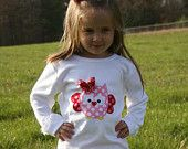 Just ordered this for Averie