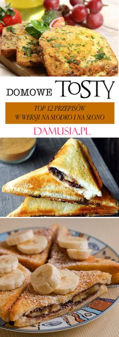 Fit Foods, Food Truck, Nutella, Food And Drink, Pizza, Breakfast, Ethnic Recipes, Morning Breakfast, Morning Coffee