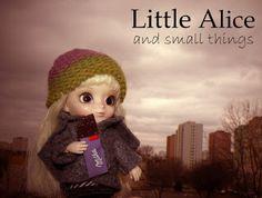Little Madeline