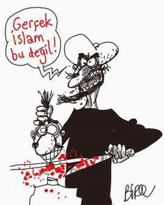 Birol Bayram - Turchia - §