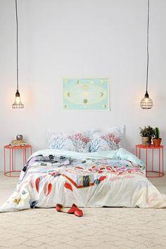 EN EL SUELO | Noelia Cachafeiro blog de decoración