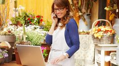 How Are Customers Treated When They Call Your Business?