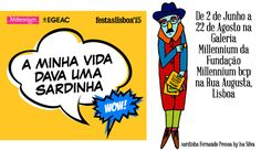 sardinha portuense - Pesquisa Google