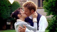 Persuasion (2007) - Jane Austen Image (995614) - Fanpop