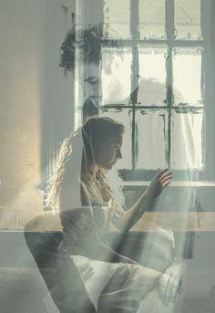Delicate Feelings | by terezaferraz