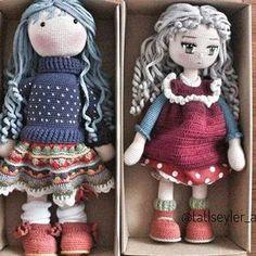 Merhaba ... #tbt gününü bekleyemedim ... #amigurumi #amigurumis #amigurumitoys #amigurumic #amigurumicrochet #amigurumicrocheting #amigurumicat #amigurumicute #amigurumicrochetdoll#ganchillo #crochet #amigurumicrochetdolls #crocheted #crochets #crochetlove #crocheter #crocheting #crochetaddiction #crochetaddicted #handmade #amigurumiart #amigurumiareditor #doll #dollart #dollartree #dollartist #dollartreefinds #art