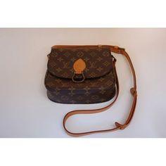 7168dcb1cfbf 18 Best Louis Vuitton Handbags images