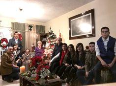 Feliz Navidad 2015!!!