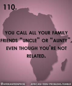 i give up on explaining that other pple who just don't understand lol African Jokes, African Life, Funny Jokes, Hilarious, Black Memes, Lol So True, True Facts, True Quotes, The Funny