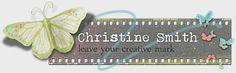 Christine Smith Digital Design